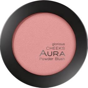 Aura Cosmetics elpirul